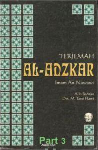 al-adzkar-3
