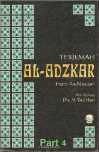 al-adzkar-4