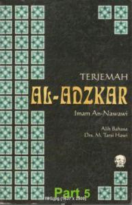 al-adzkar-5