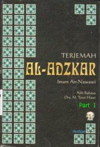 al-adzkar1