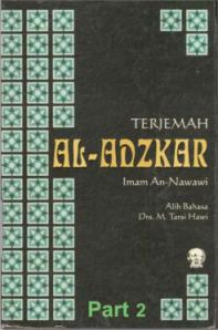 terjemah-al-adzkar-2-imam-an-nawawi