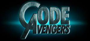 Code Avenger