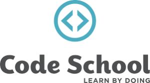 kode school