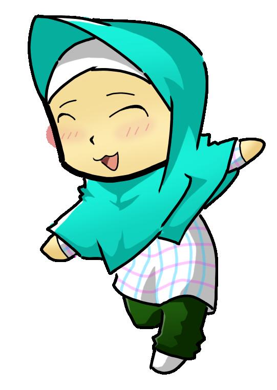anak-perempuan | Nasyril's Blog