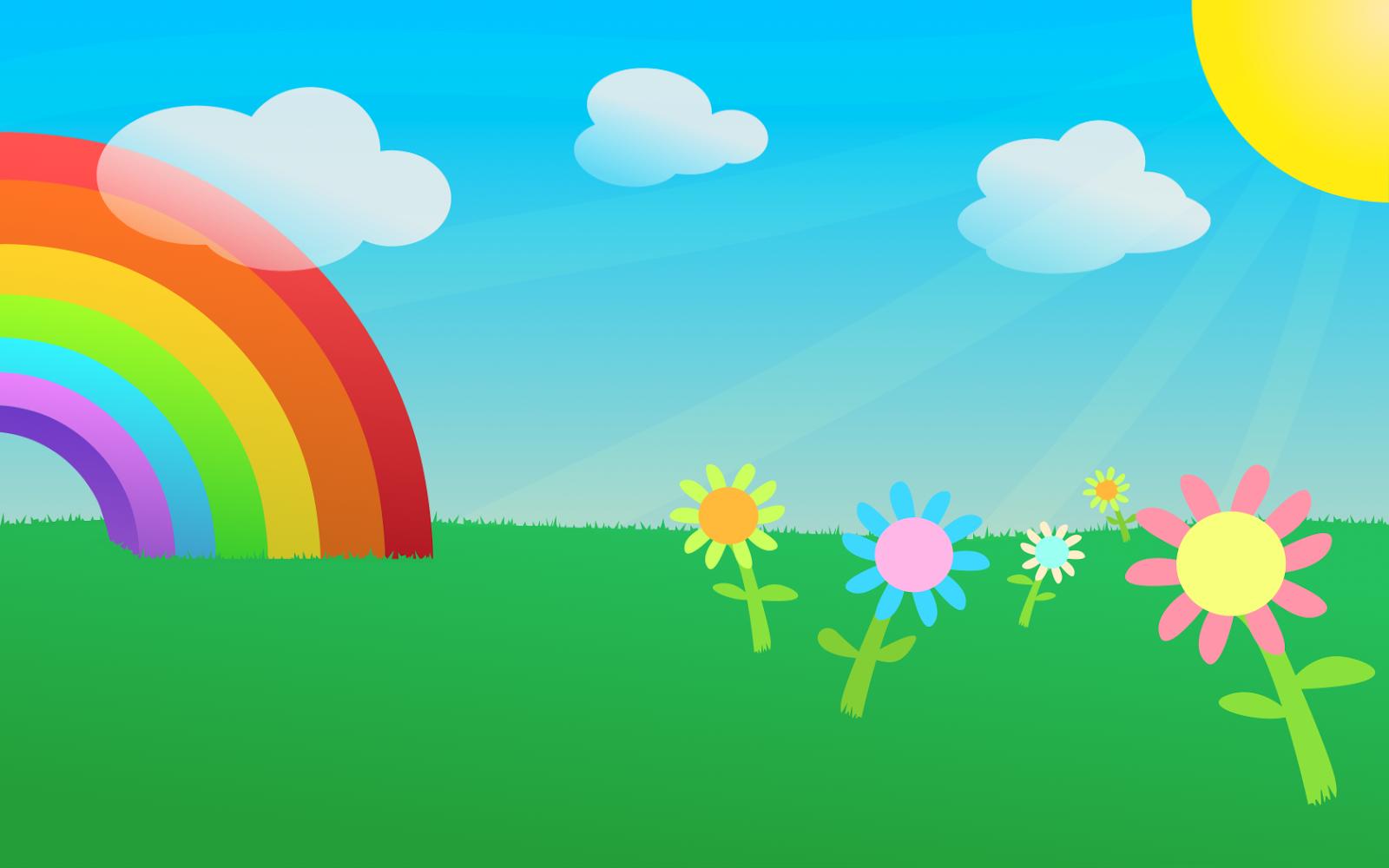 Download 9200 Background Untuk Anak Paud HD Terbaru